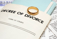 Call Adam's Appraisal Services to discuss valuations for Bonneville divorces